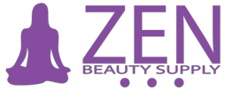 Zen  Beauty Supplies
